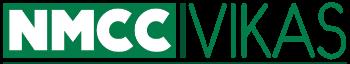 NMCC VIKAS